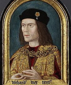 230px-Richard_III_earliest_surviving_portrait copy