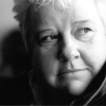 Queen of Crime, Val McDermid
